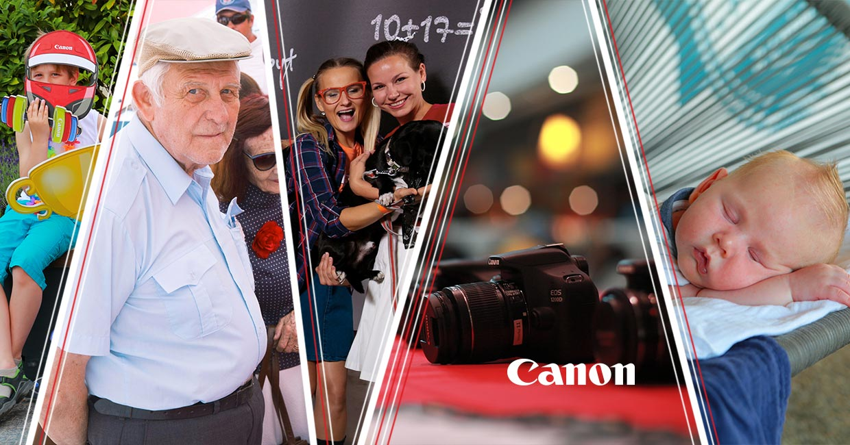 Canon Cover mlv.sk animacie video grafika reklamne studio ilustracia