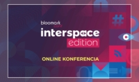 mlv.sk-videostreaming-bloomark-virtualna-konferencia-interspace-edition