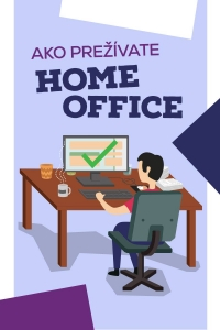 mlv.sk-grafika-ilustracia-home-office