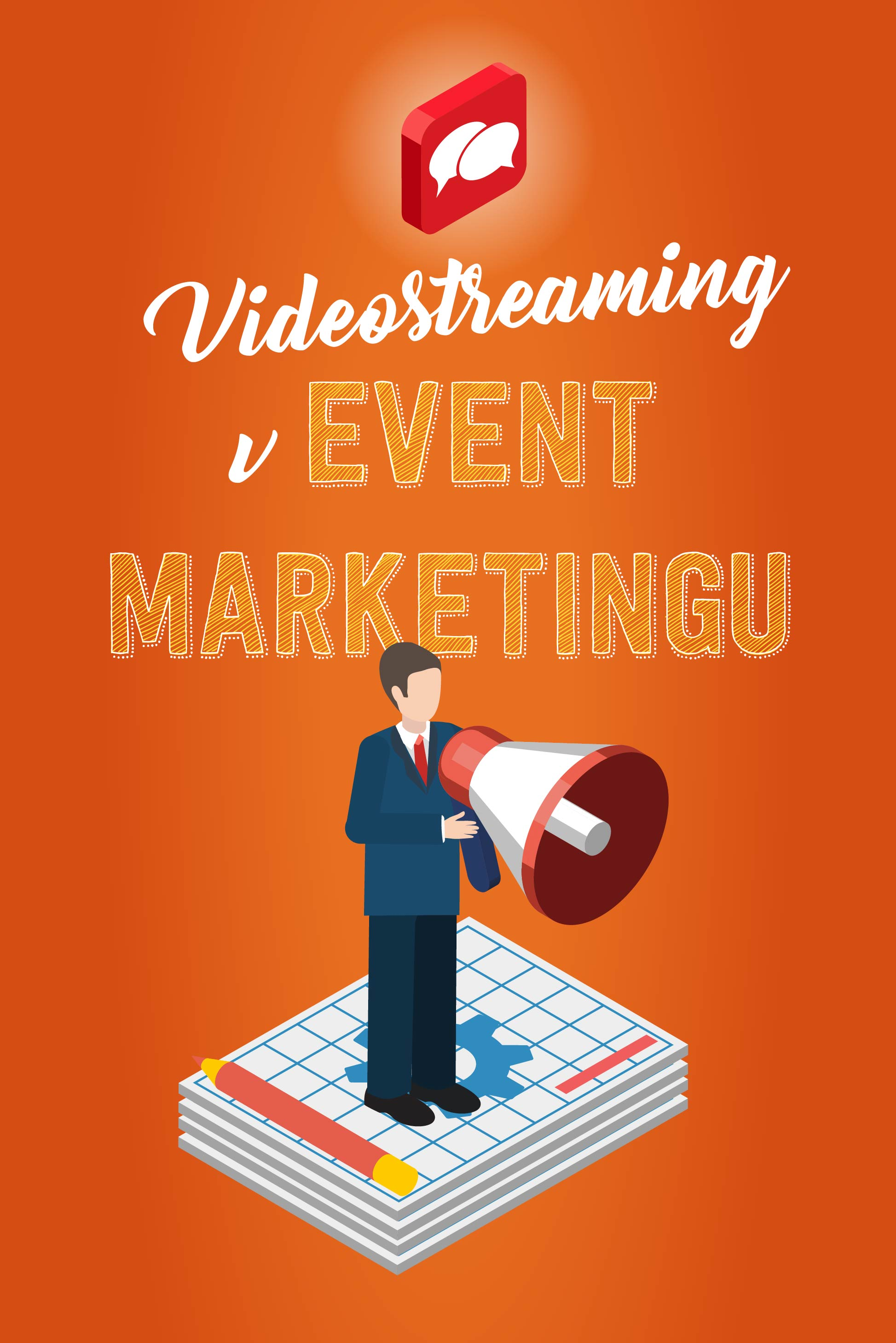 mlv.sk-zivy-prenos-Ako-vyuzit-video-streaming-v-event-marketingu-Video-streaming-v-event-marketingu