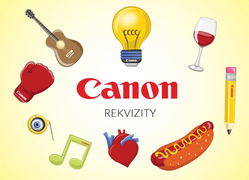 mlv.sk-marketingove-strategie-tvorba-rekvizit-canon